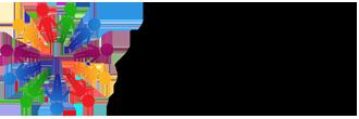 Asociația Pacienților cu Angioedem Ereditar din România Logo